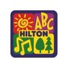 Хилтон — английский для детей и взрослых