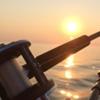 SibRish24.ru: все о рыбе и рыбалке