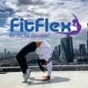 FitFlex студия фитнеса