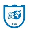 Факультет иностранных языков ТГУ   ФИЯ ТГУ