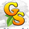"""Садовые центры """"GardenStreet"""""""