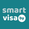 Smart visa - визы в рассрочку в Минске