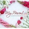 My-Present.ru