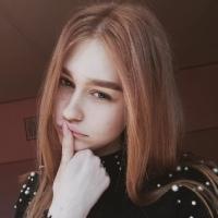 VladaMichkova