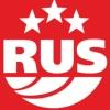 Сеть загородных отелей RUS