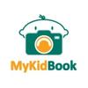 Выпускной альбом для детсада и школы MyKidBook