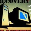 Компьютерный сервисный центр «RECOVERY» Белгород