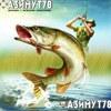 Рыболовный интернет-магазин Азимут78