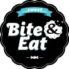 Bite And Eat сладости оптом со всего мира