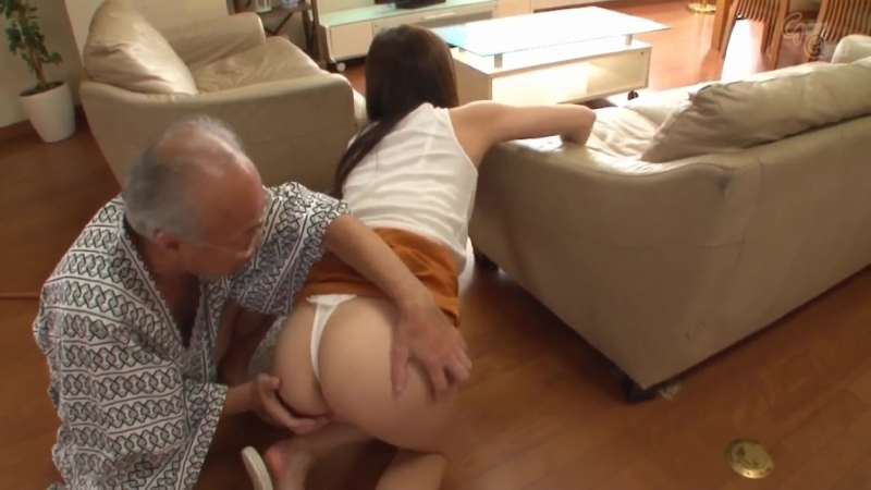Kudo Manami  Японское порно вк, new Japan Porno, Incest, Japanese, Married Woman, Nurse, Wife]