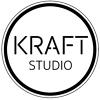 Studio KRAFT || studiokraft.ru