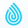 Чистая среда — клининговая компания (Челябинск)