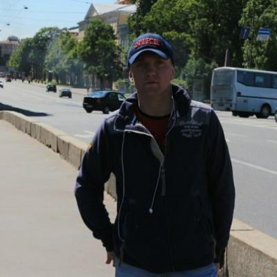 Сергей Леонтьев, Кондопога