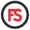 Fanstation.ru - атрибутика NHL, NFL, MLB, NBA