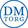 Товары для дома, здоровья и отдыха   DomMedTorg