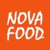 Nova Food