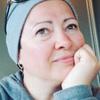 Natalya Govorukha