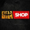 SILA SHOP - Гормоны роста Жиросжигатели