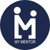My-Mentor.ru