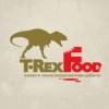 T-RexFood | Насекомыши