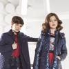 BEBAKIDS.ru - европейские бренды детской одежды