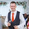 ВЕДУЩИЙ на свадьбу Минск Борисов Жодино | Тамада