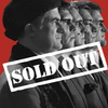Громыка | Минск | 24.02 | SOLD OUT