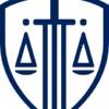 Павага Юридическое Бюро