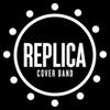 Кавер-группа «REPLICA» (Санкт-Петербург)