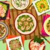 Ez Vietnamese-Cuisine