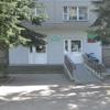 Детская поликлиника №2 г.Гродно