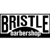 BRISTLE Barbershop | Минск | Чапаева, 3