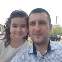 ЮрийПавлусенко