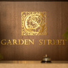 Garden Street Hotel