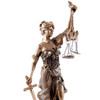 Форум Юристов - Советник
