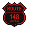 ROUTE 148 Ночной Клуб