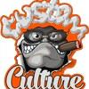 Журнал Кастом культура (Custom Culture)