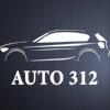 Auto312tv
