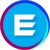 Е-Консалт | Бизнес-обучение и развитие