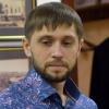 Petr Zyryanov