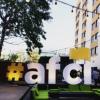Синепозиум AFCI в Санкт-Петербурге
