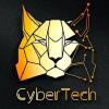 CyberTech - магазин цифровой техники