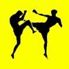 Школа кикбоксинга | Златоуст