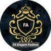 FA Elegant-Fashion