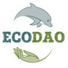 EcoDao