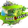 Azot Servis