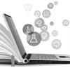 Смоленский центр оценки качества образования