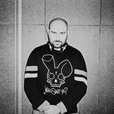 Lev Kiselyov, Moscow