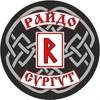 Байк клуб РАЙДО mcc