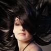 Красивые волосы The hairs